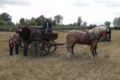 2012-08-16 Sadkowice - dożynki (78)
