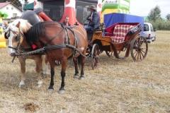 2012-08-16 Sadkowice - dożynki (79)