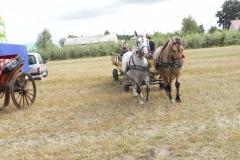 2012-08-16 Sadkowice - dożynki (81)