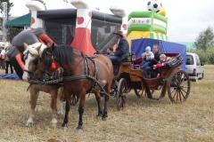 2012-08-16 Sadkowice - dożynki (85)