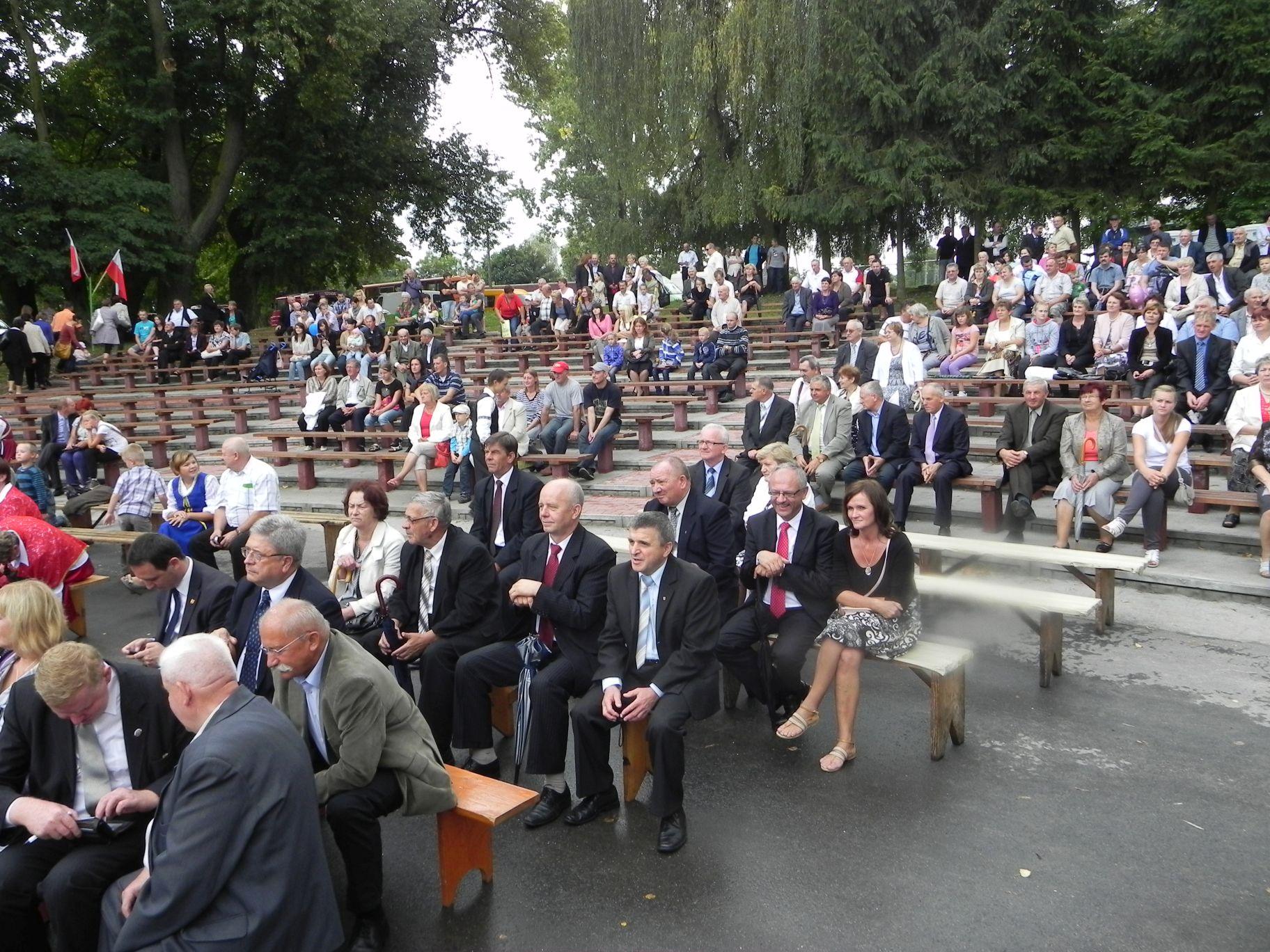 2012-08-26 Cielądz - dożynki powiatowe (100)