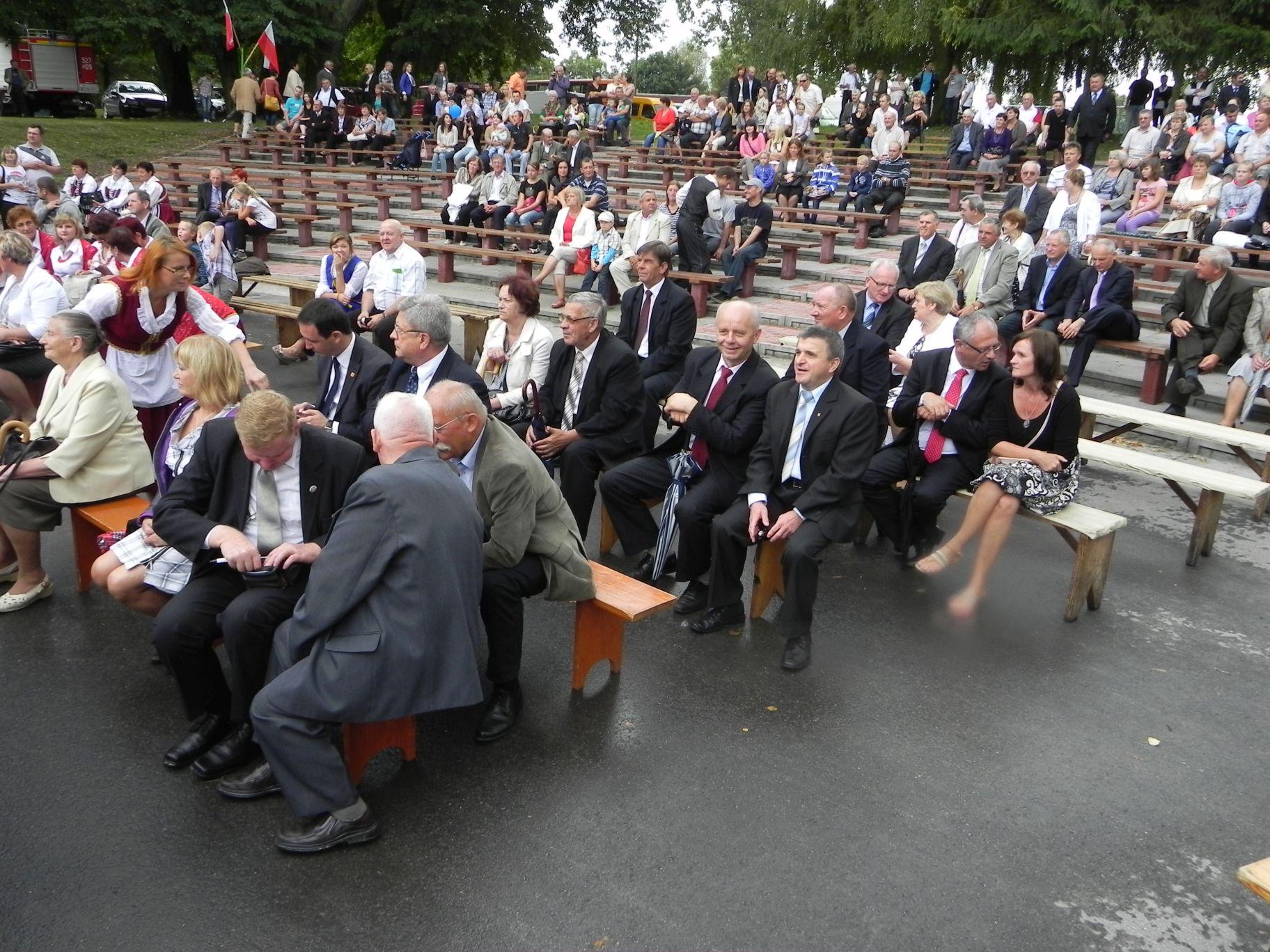2012-08-26 Cielądz - dożynki powiatowe (102)