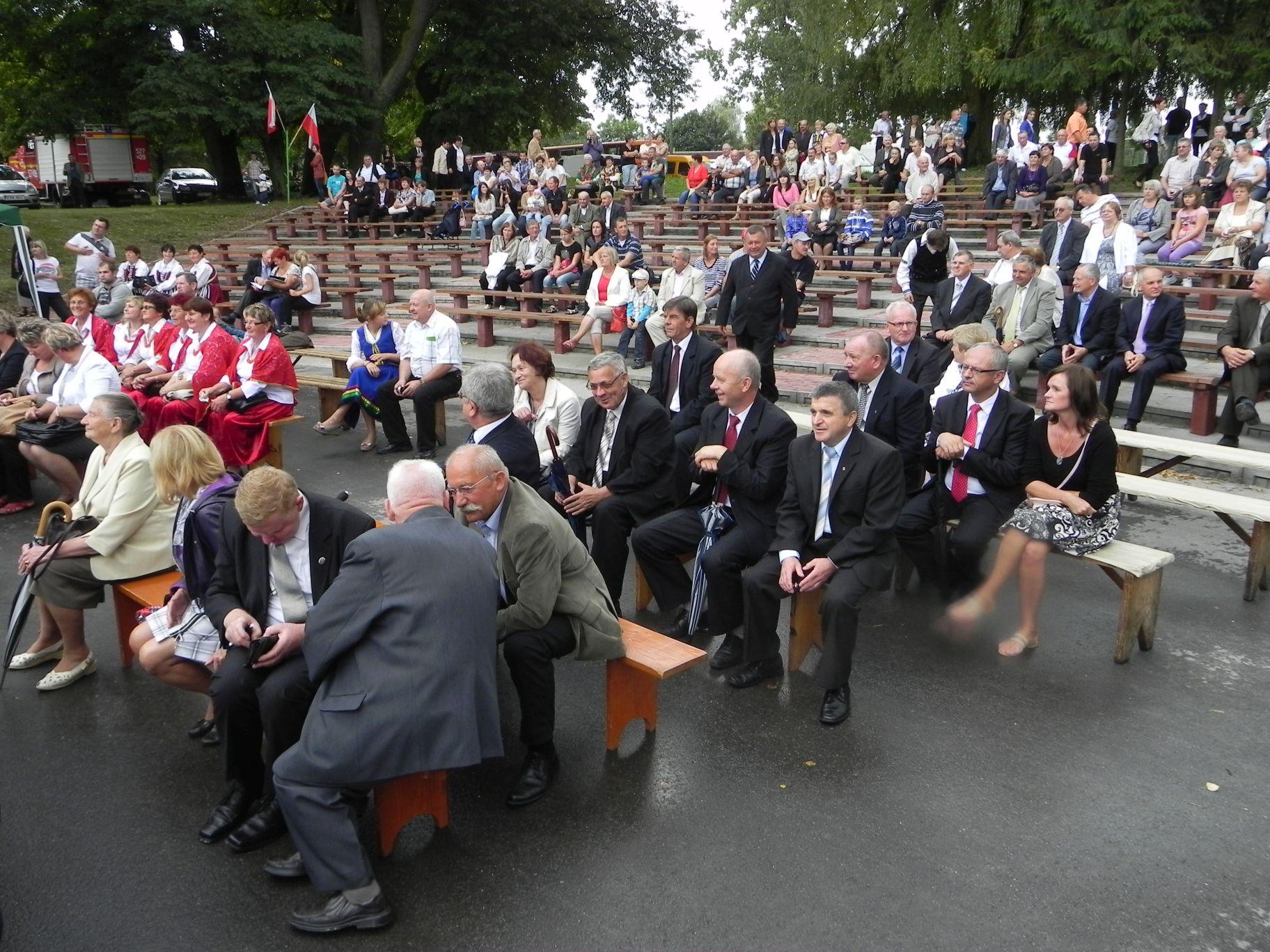 2012-08-26 Cielądz - dożynki powiatowe (104)