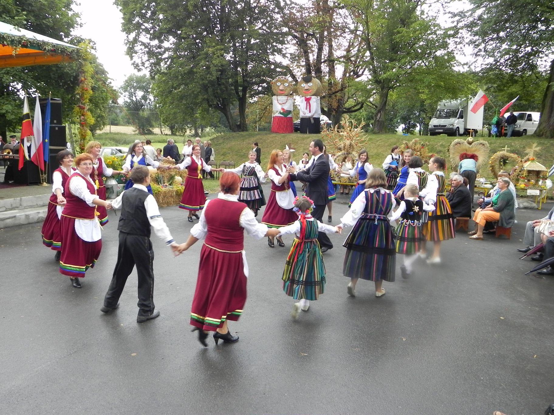 2012-08-26 Cielądz - dożynki powiatowe (105)