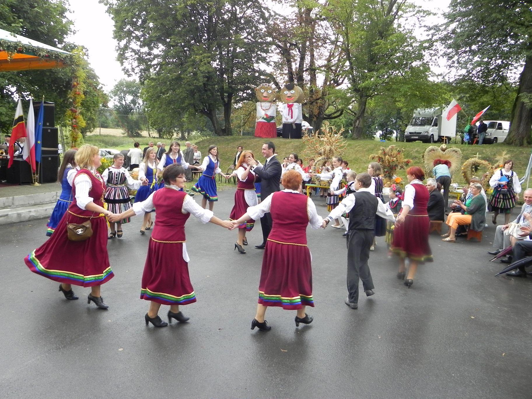2012-08-26 Cielądz - dożynki powiatowe (106)
