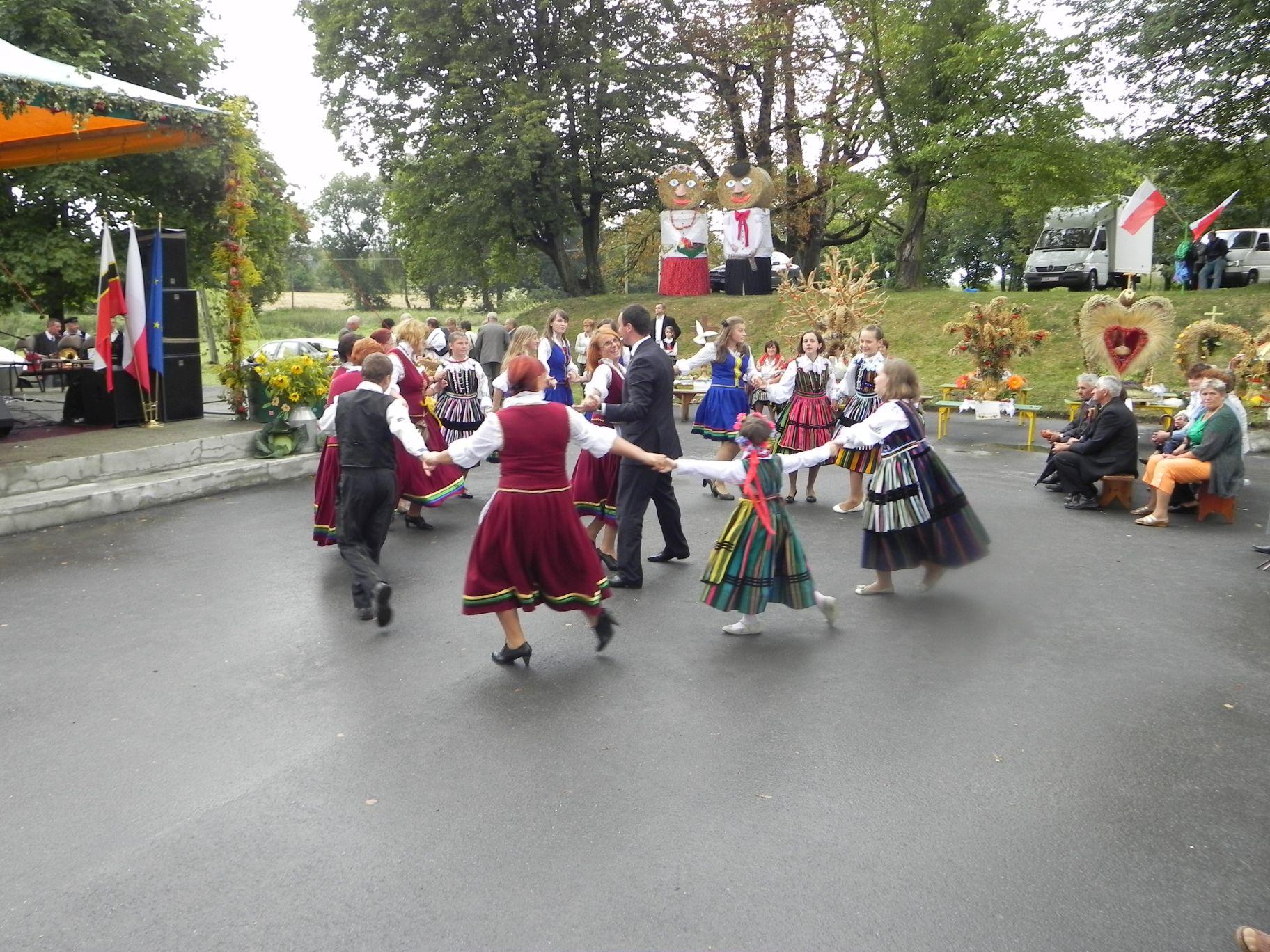 2012-08-26 Cielądz - dożynki powiatowe (108)