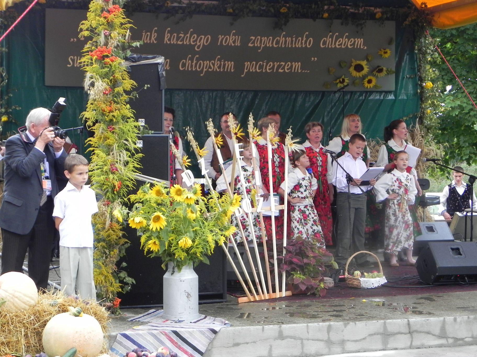 2012-08-26 Cielądz - dożynki powiatowe (111)