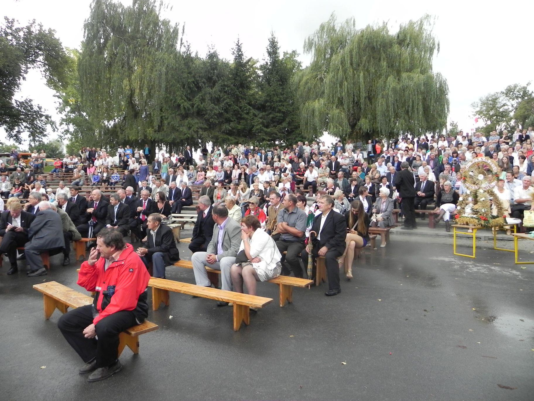 2012-08-26 Cielądz - dożynki powiatowe (116)