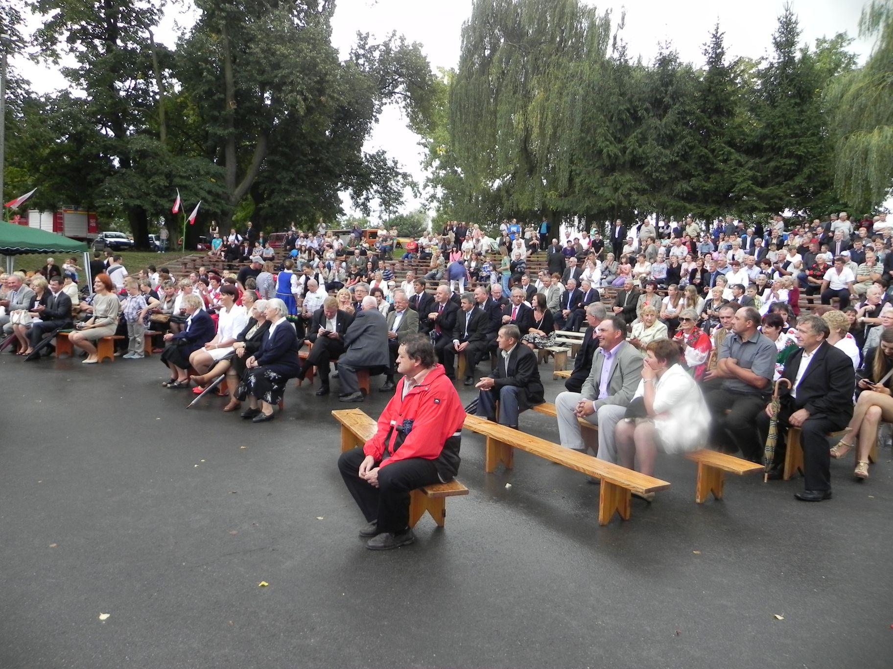 2012-08-26 Cielądz - dożynki powiatowe (117)