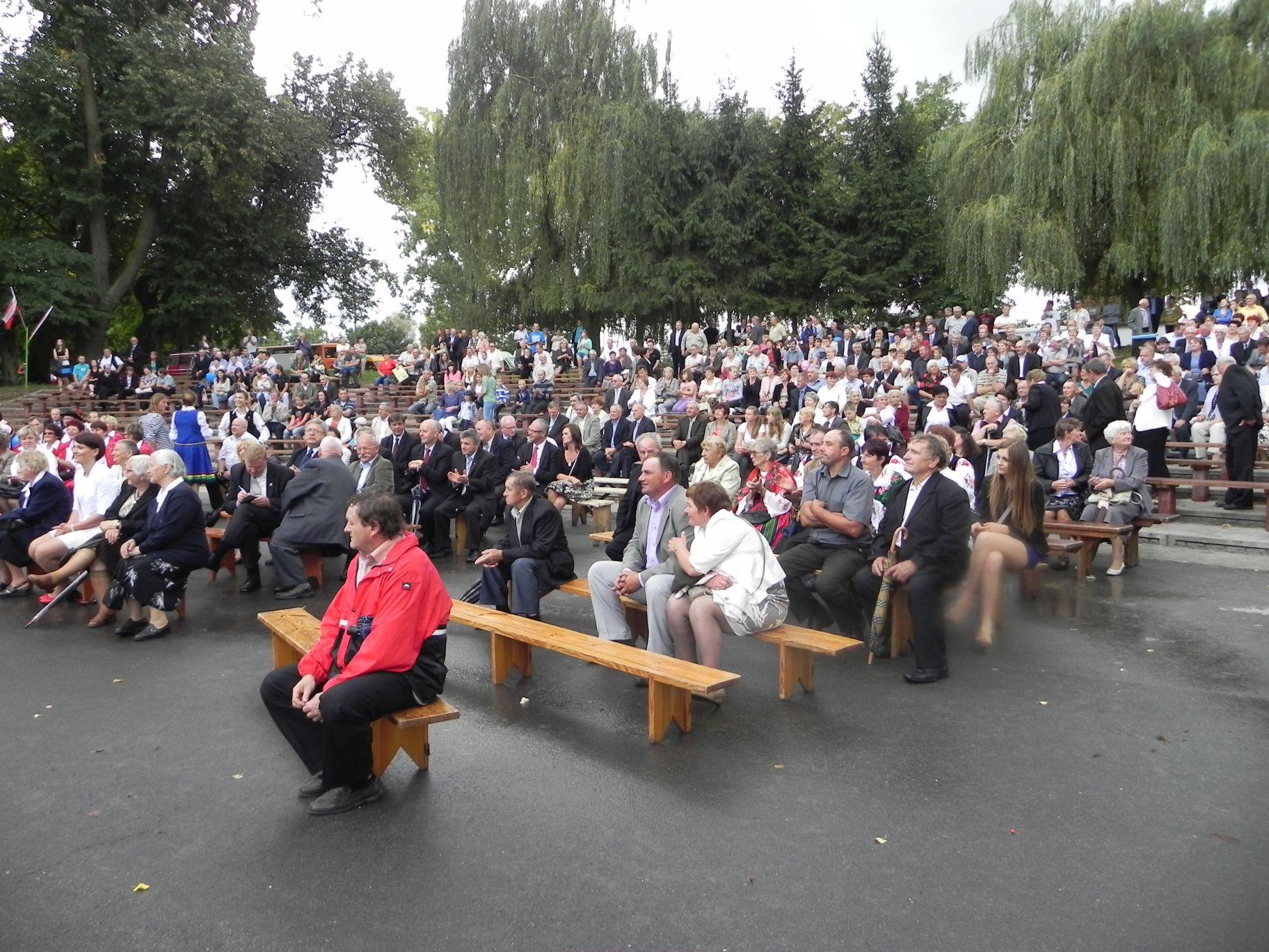 2012-08-26 Cielądz - dożynki powiatowe (118)
