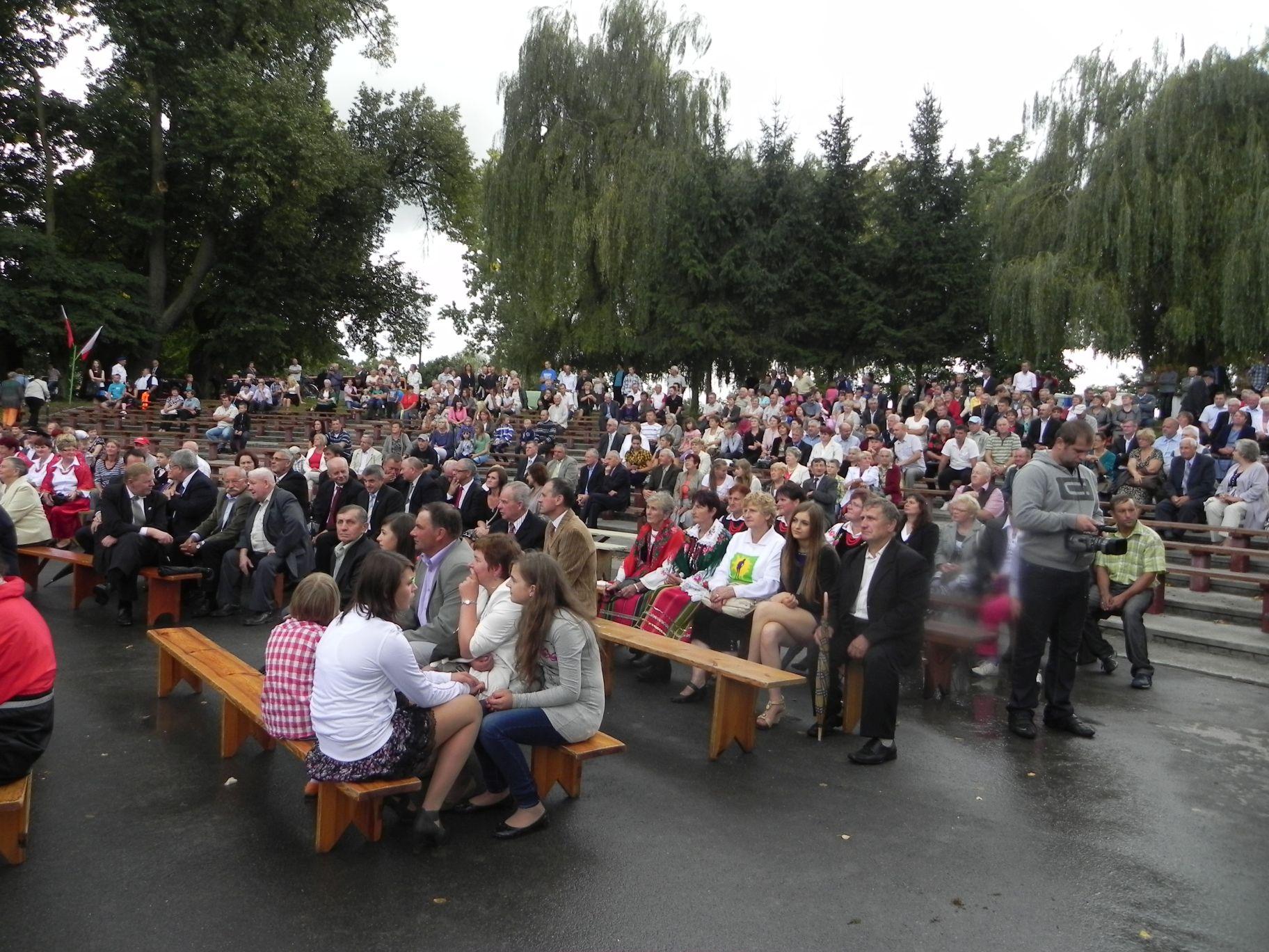 2012-08-26 Cielądz - dożynki powiatowe (120)