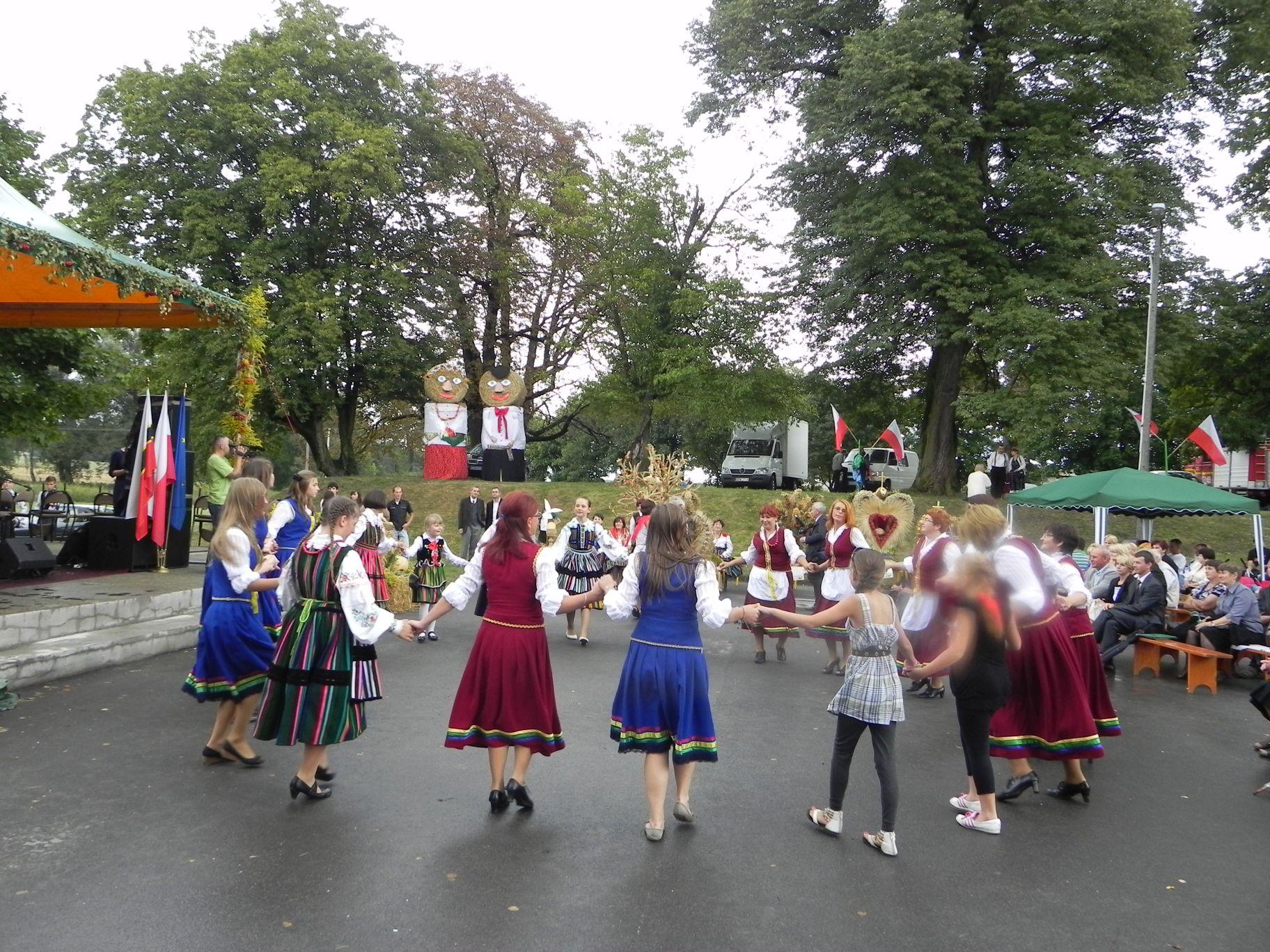 2012-08-26 Cielądz - dożynki powiatowe (121)