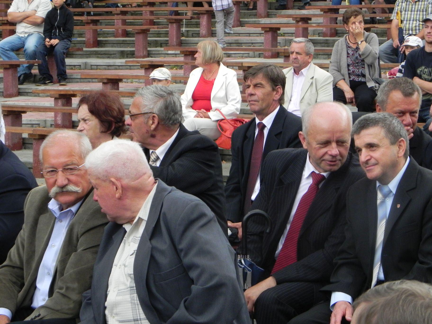 2012-08-26 Cielądz - dożynki powiatowe (126)