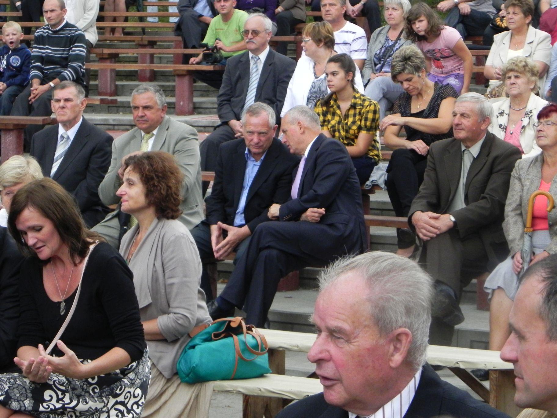 2012-08-26 Cielądz - dożynki powiatowe (128)