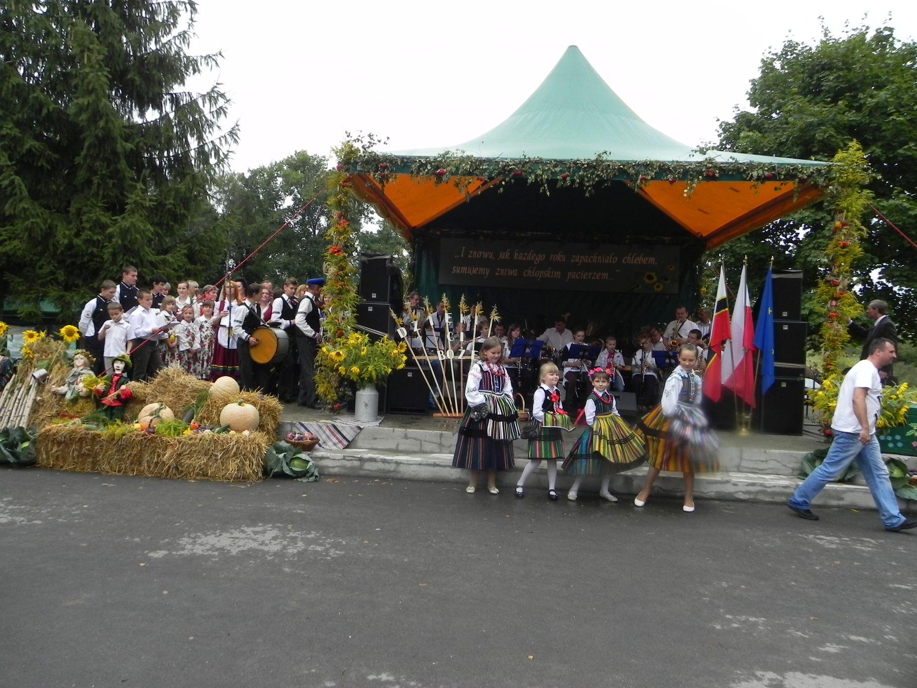 2012-08-26 Cielądz - dożynki powiatowe (130)