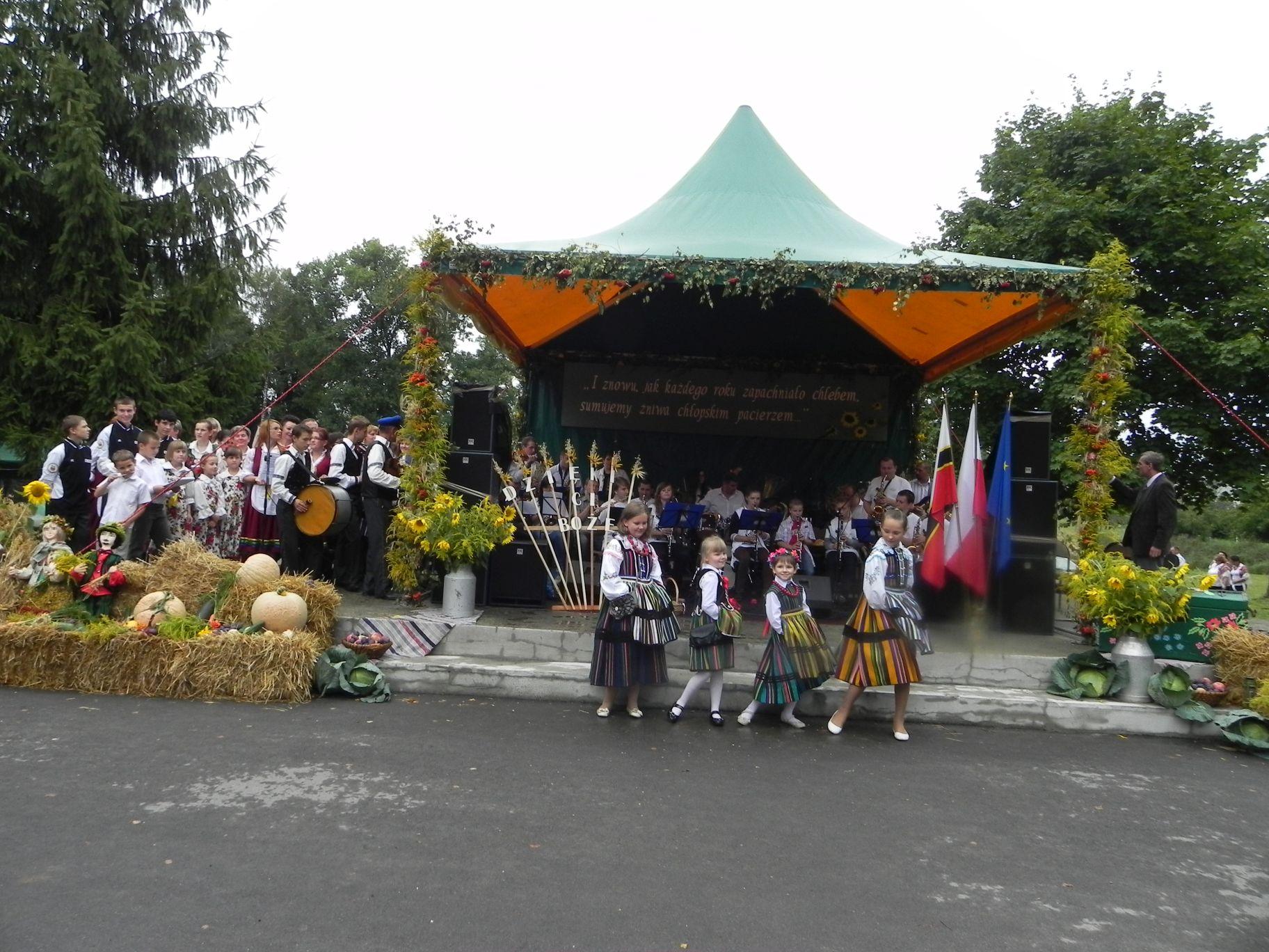 2012-08-26 Cielądz - dożynki powiatowe (131)