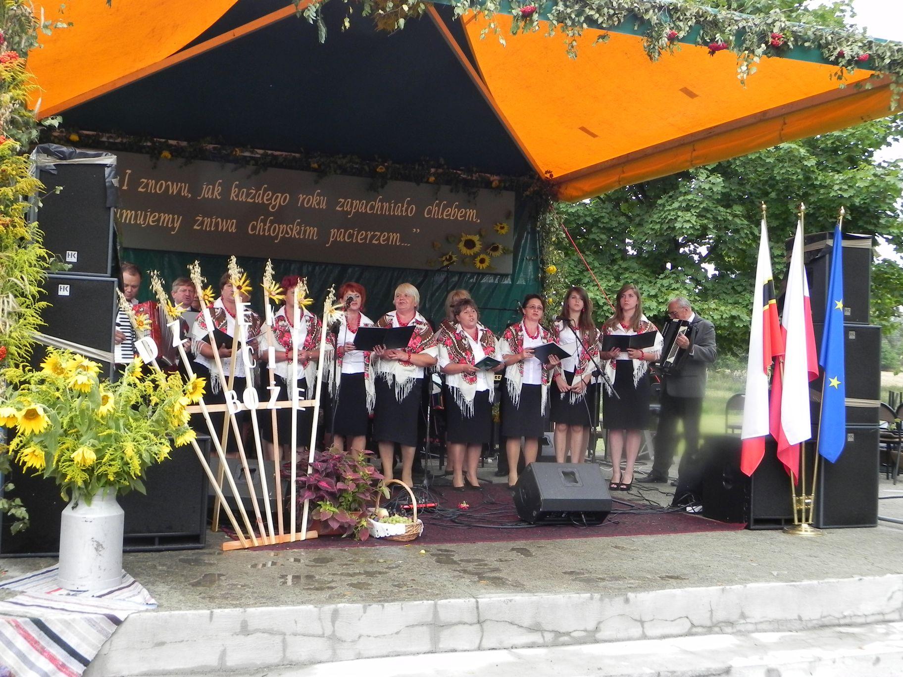 2012-08-26 Cielądz - dożynki powiatowe (133)