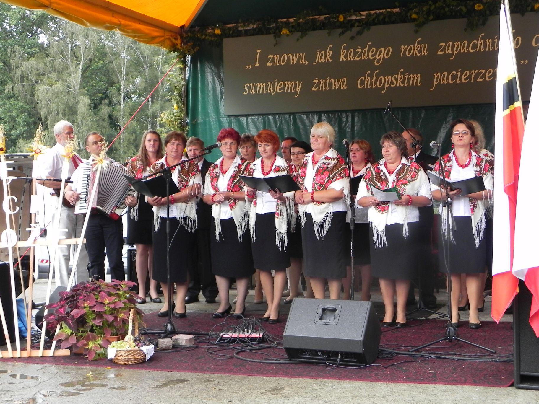 2012-08-26 Cielądz - dożynki powiatowe (136)