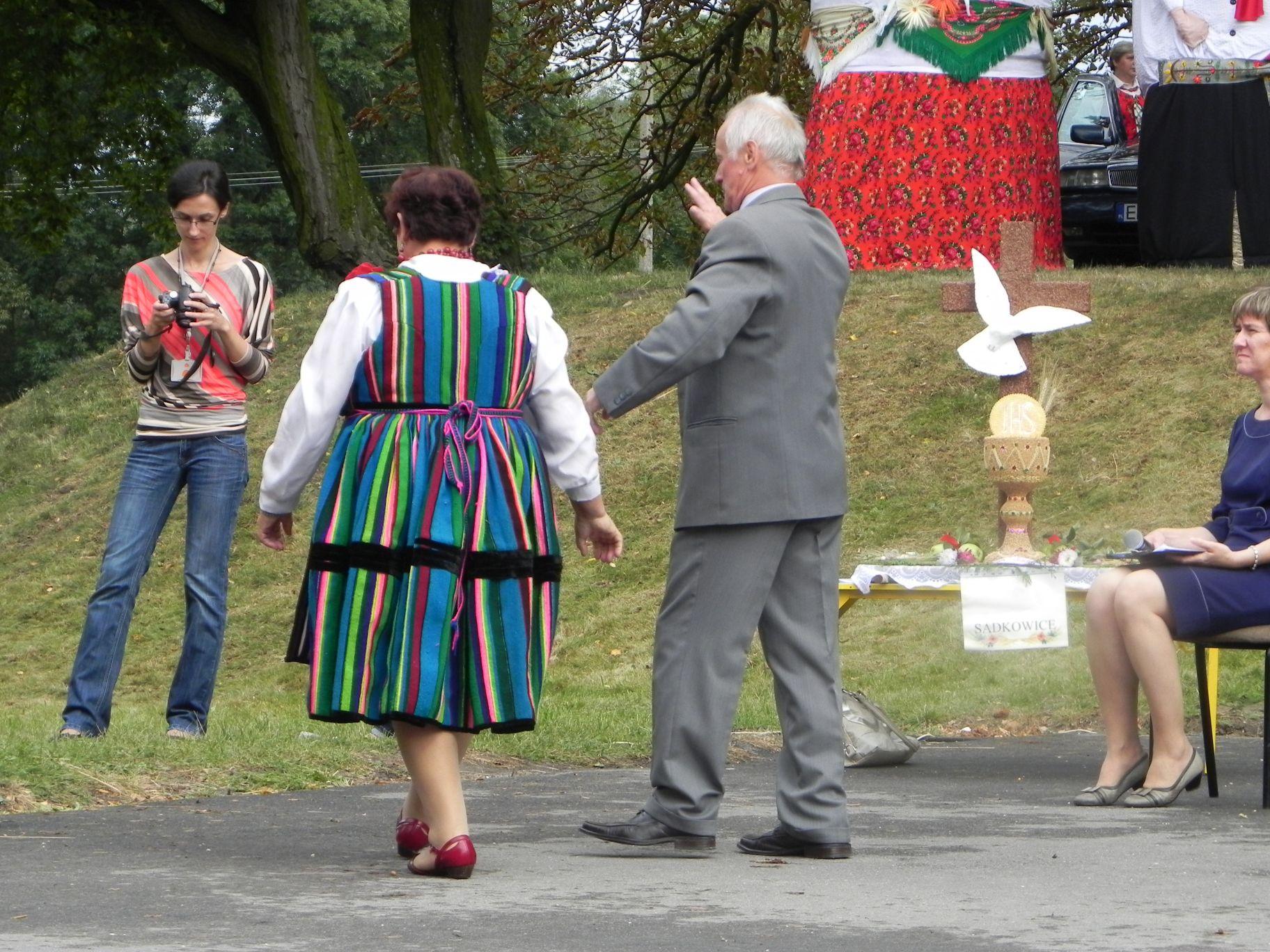 2012-08-26 Cielądz - dożynki powiatowe (138)