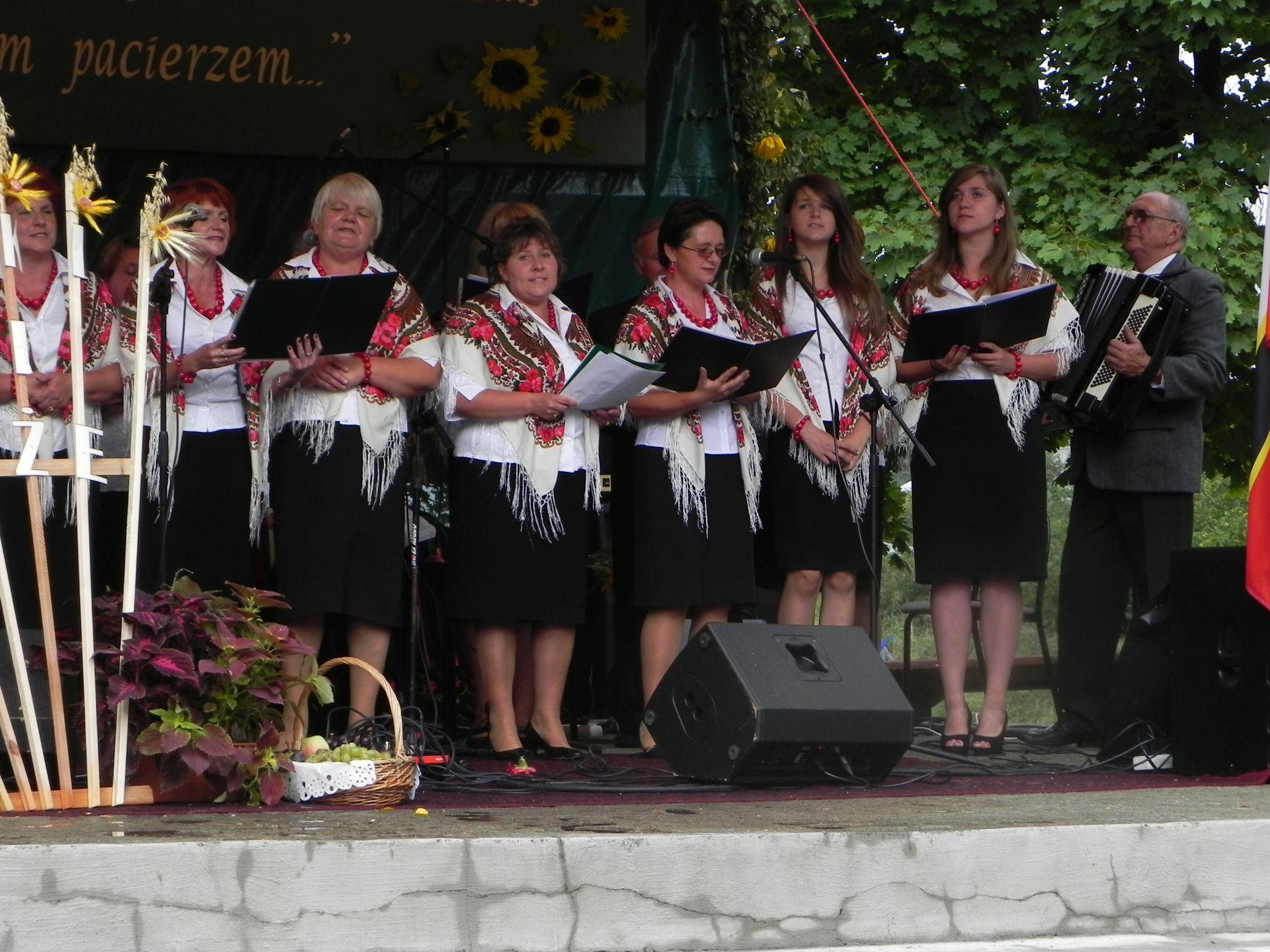 2012-08-26 Cielądz - dożynki powiatowe (139)