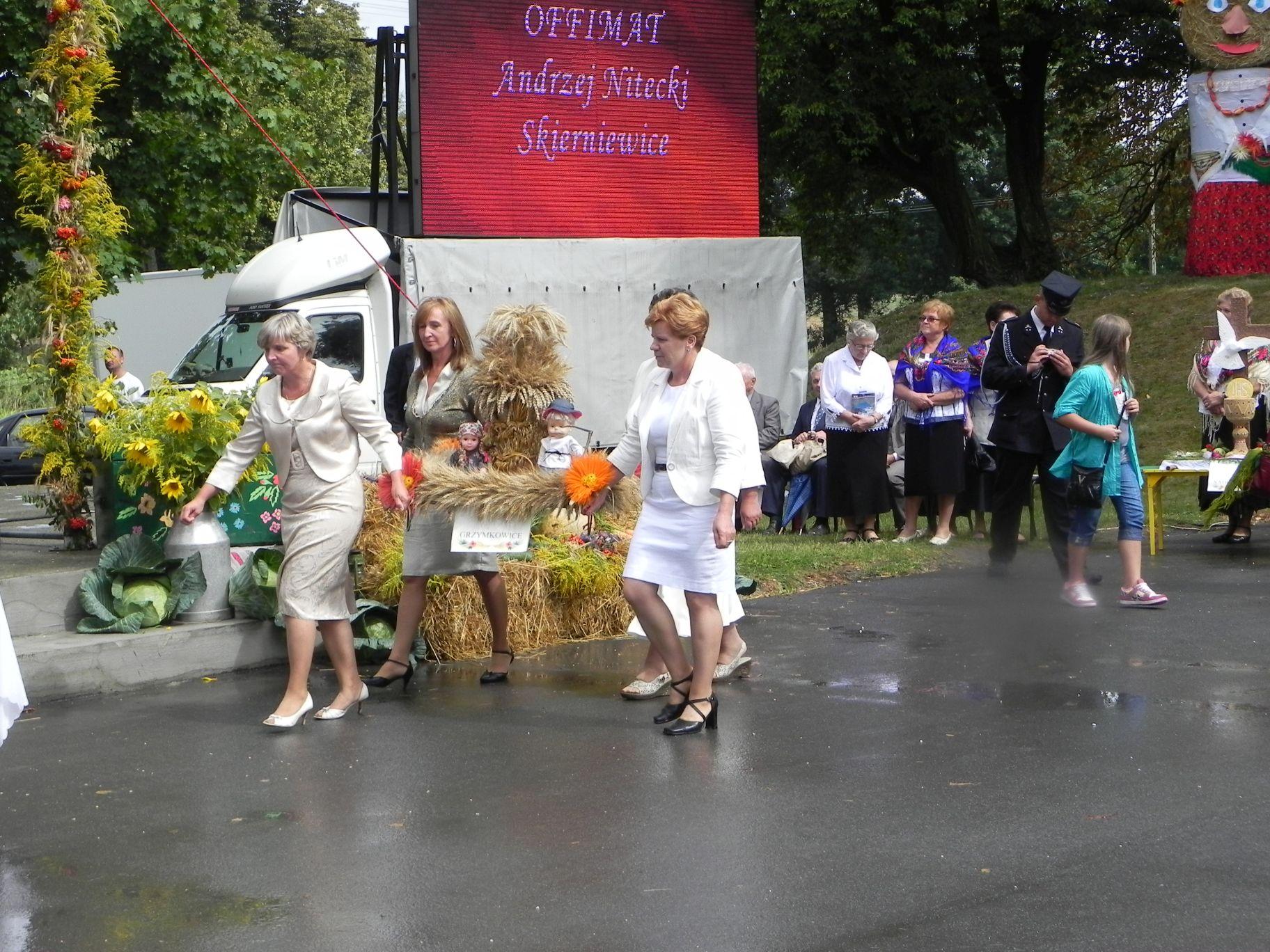 2012-08-26 Cielądz - dożynki powiatowe (14)