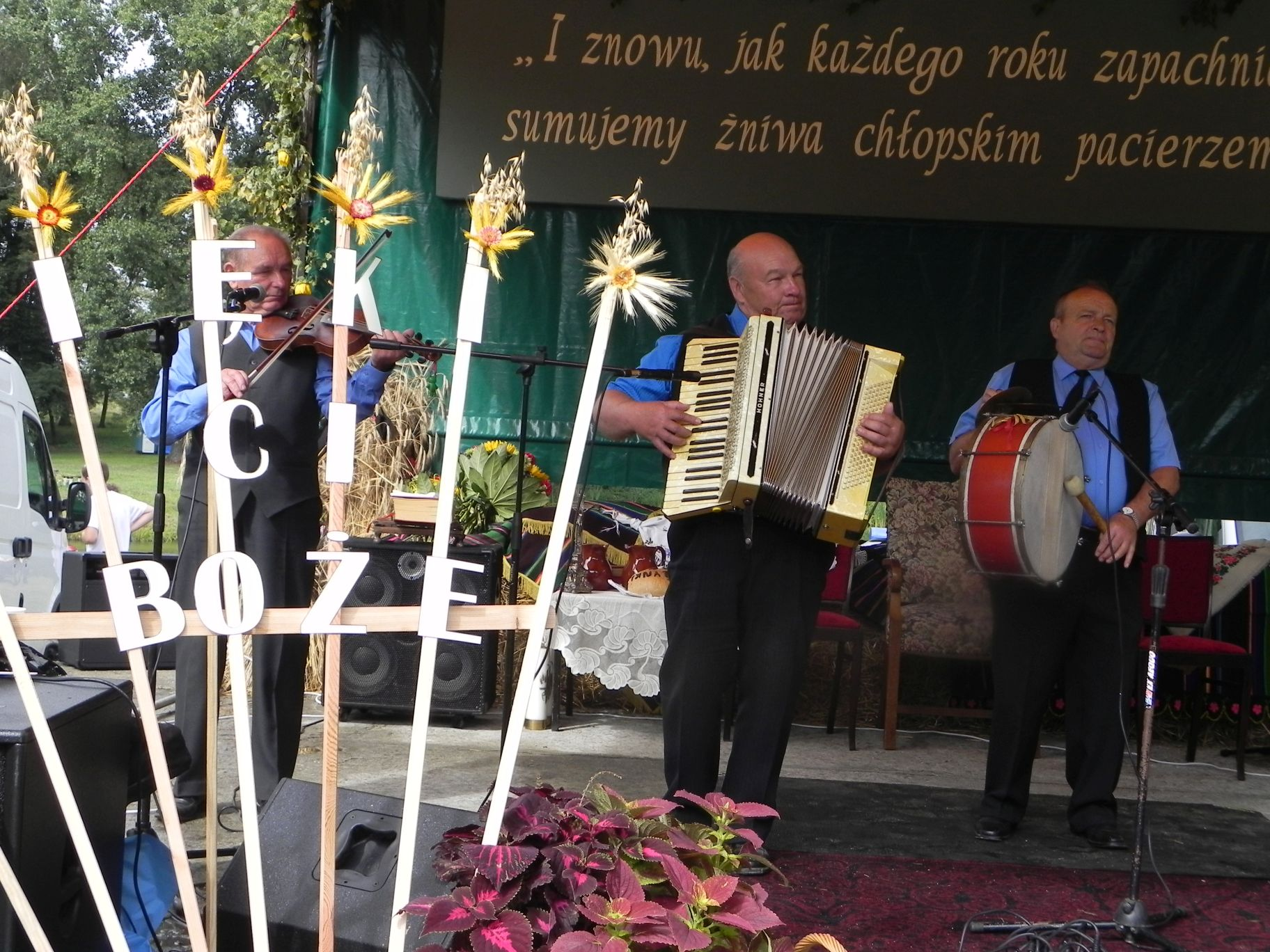 2012-08-26 Cielądz - dożynki powiatowe (141)