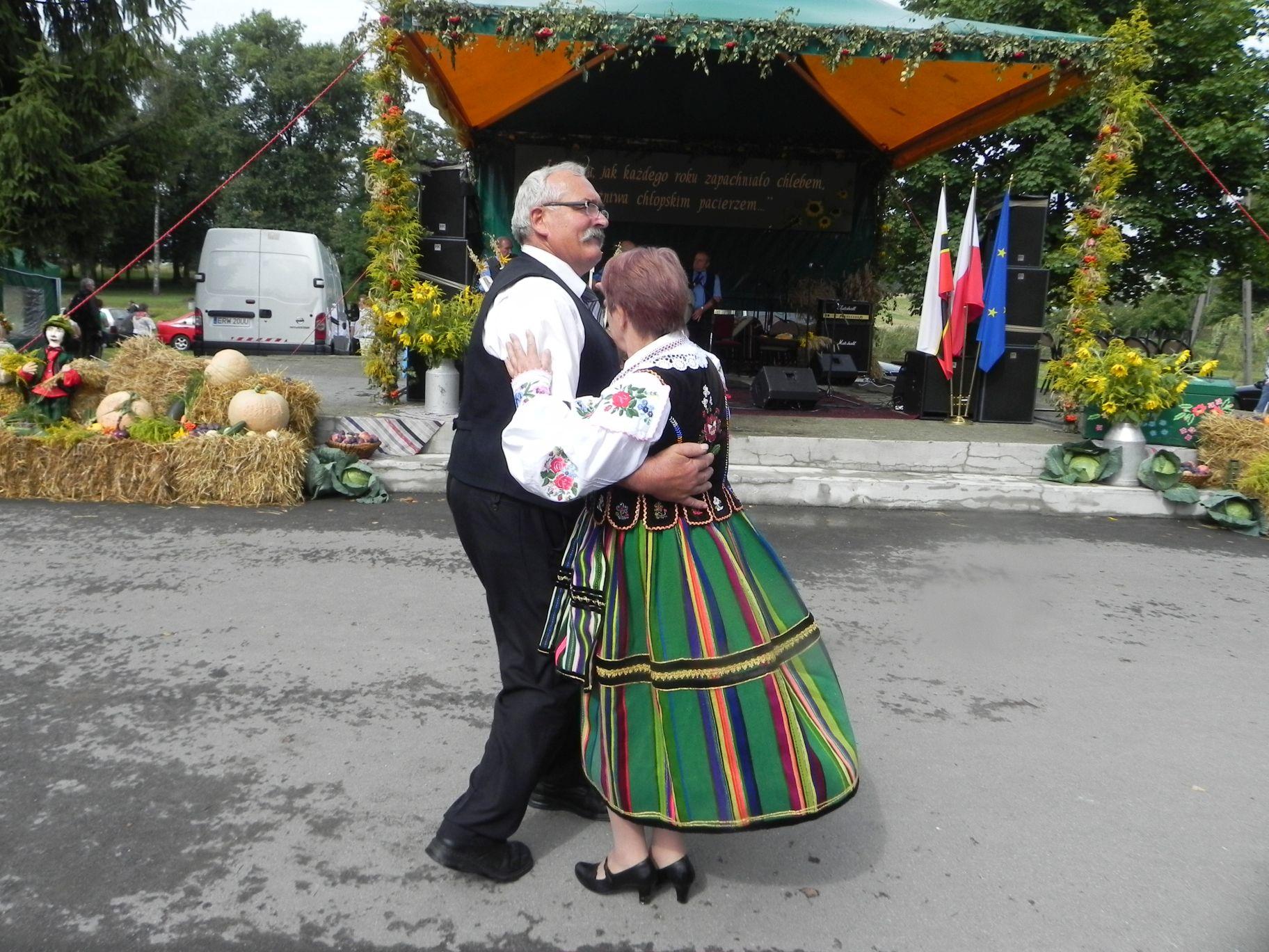 2012-08-26 Cielądz - dożynki powiatowe (145)