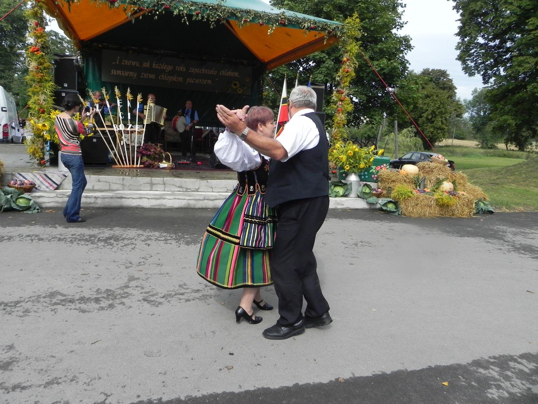 2012-08-26 Cielądz - dożynki powiatowe (147)