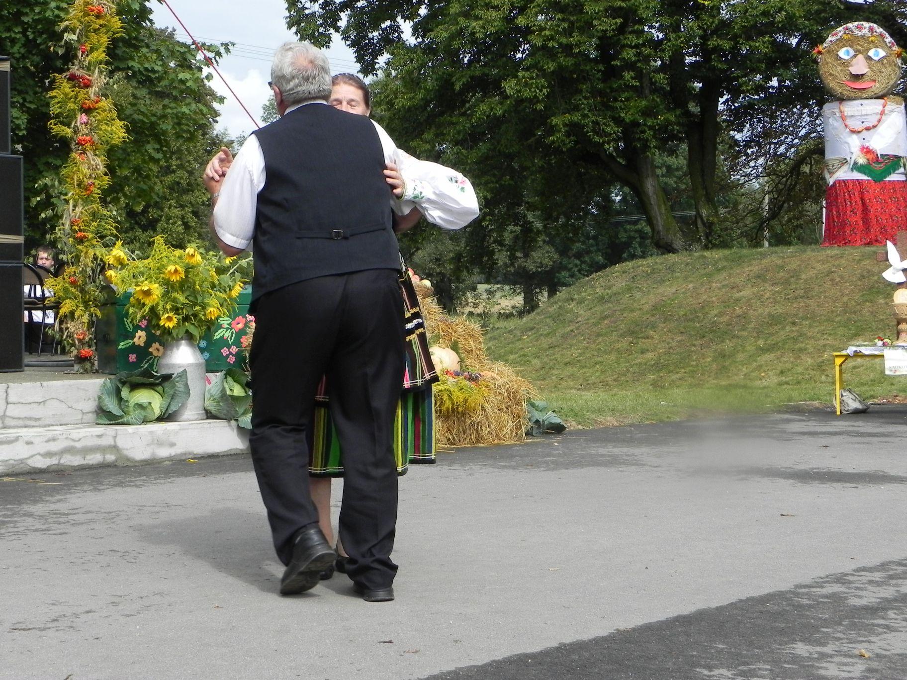 2012-08-26 Cielądz - dożynki powiatowe (158)