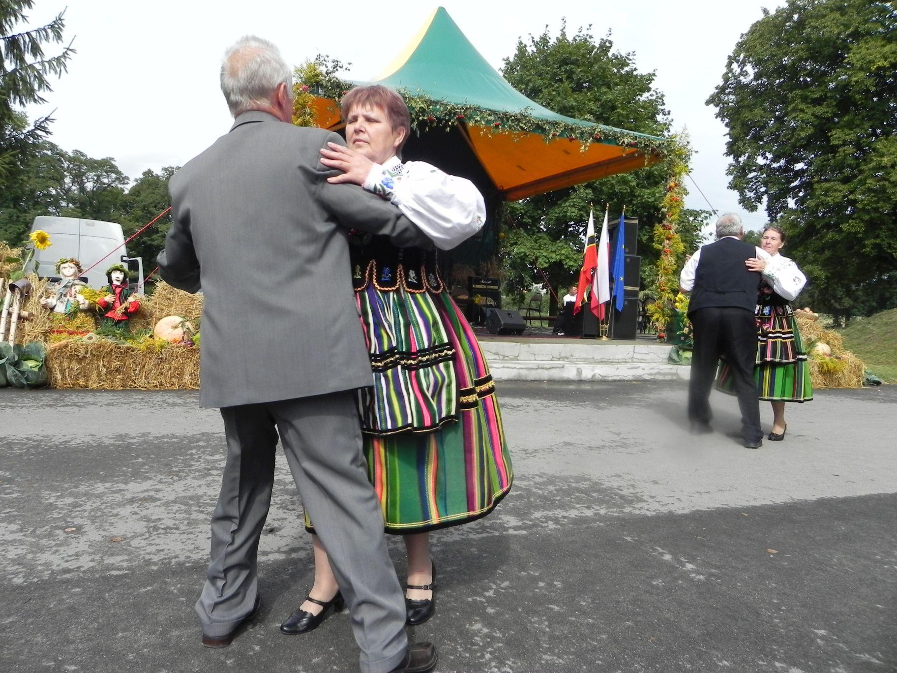 2012-08-26 Cielądz - dożynki powiatowe (160)