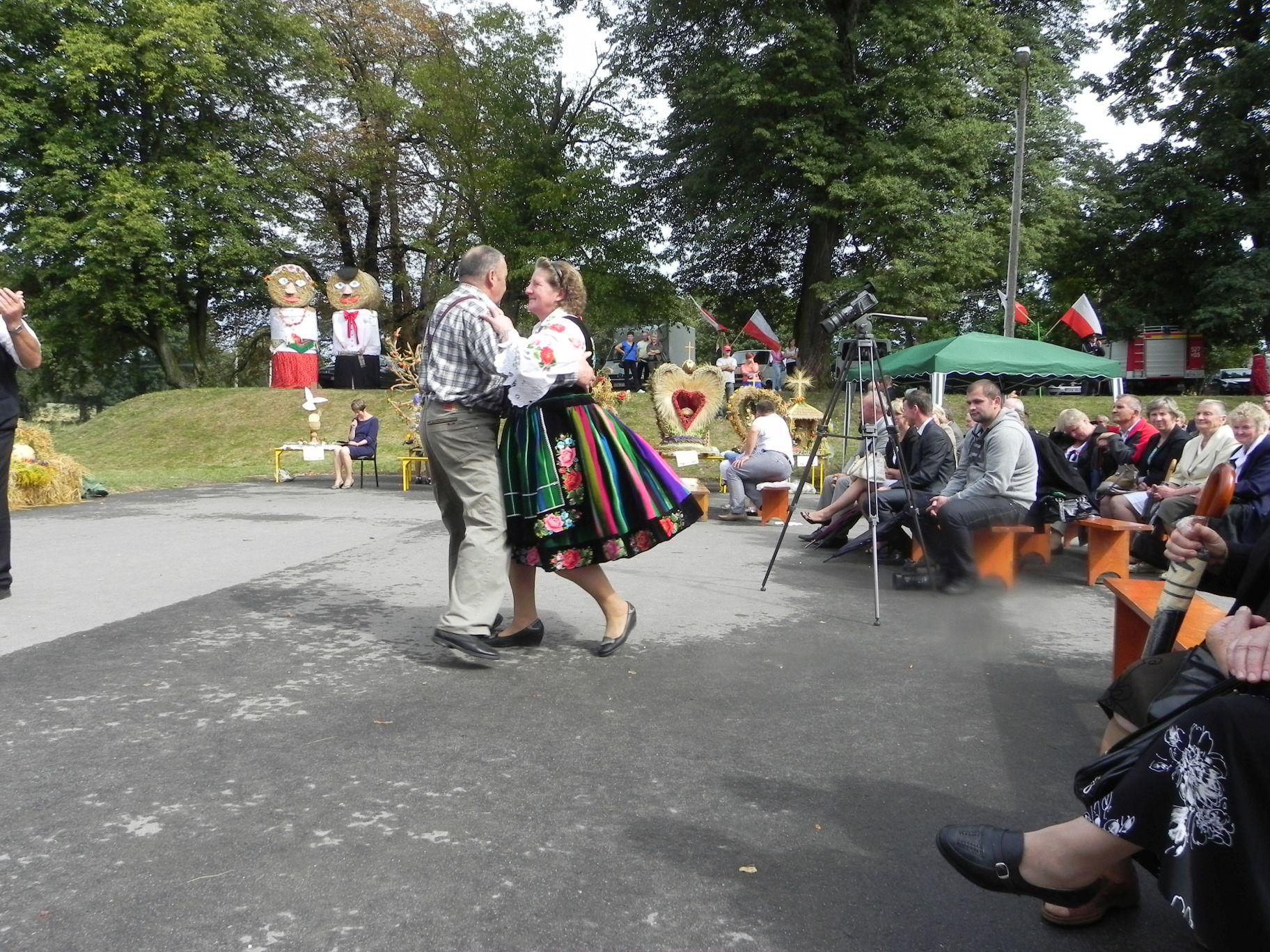 2012-08-26 Cielądz - dożynki powiatowe (163)