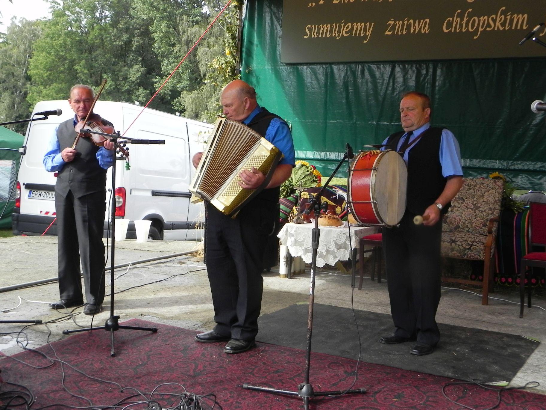 2012-08-26 Cielądz - dożynki powiatowe (171)
