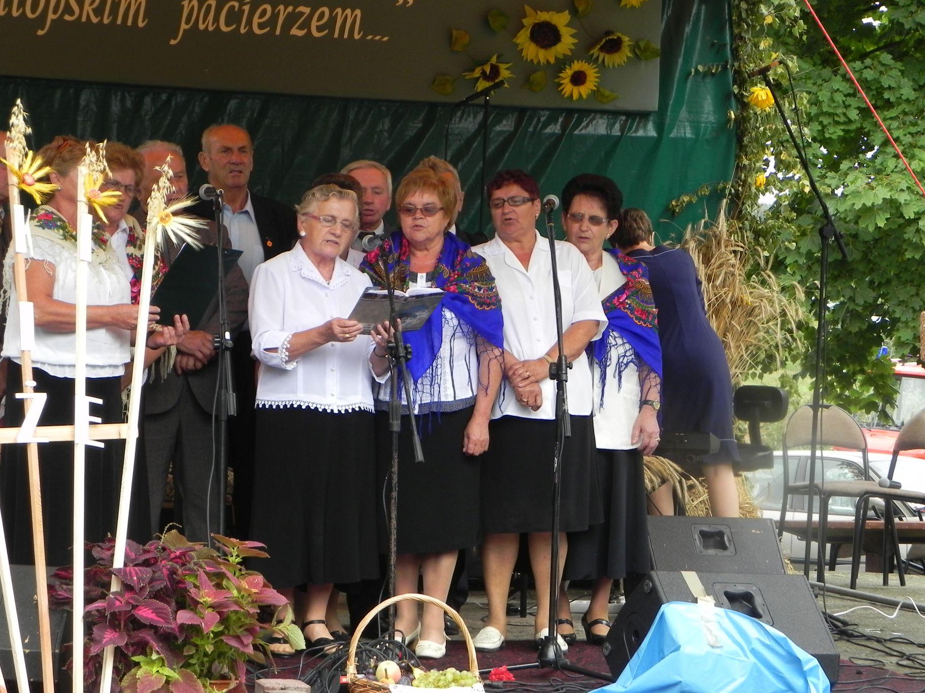 2012-08-26 Cielądz - dożynki powiatowe (19)