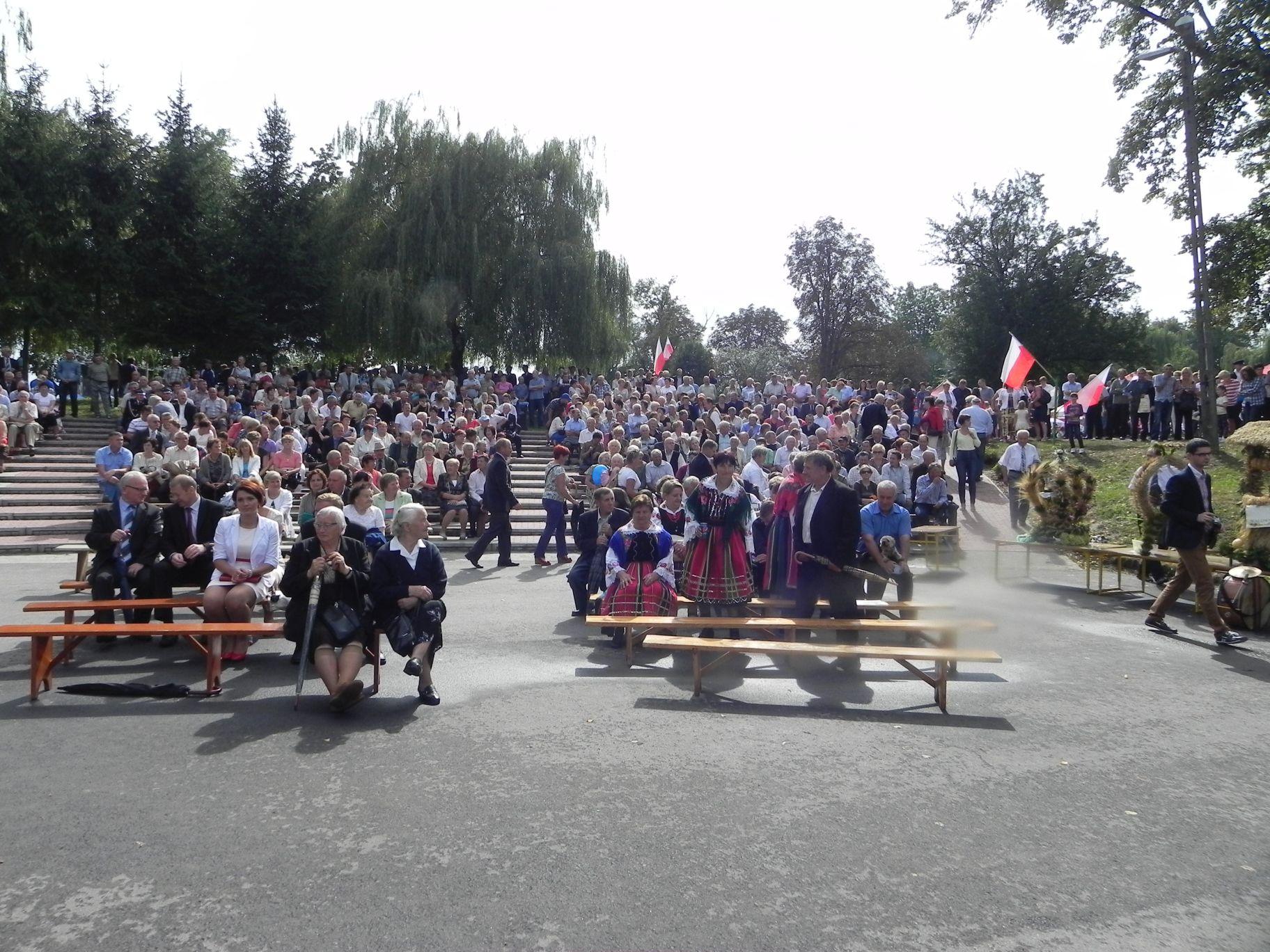 2012-08-26 Cielądz - dożynki powiatowe (190)