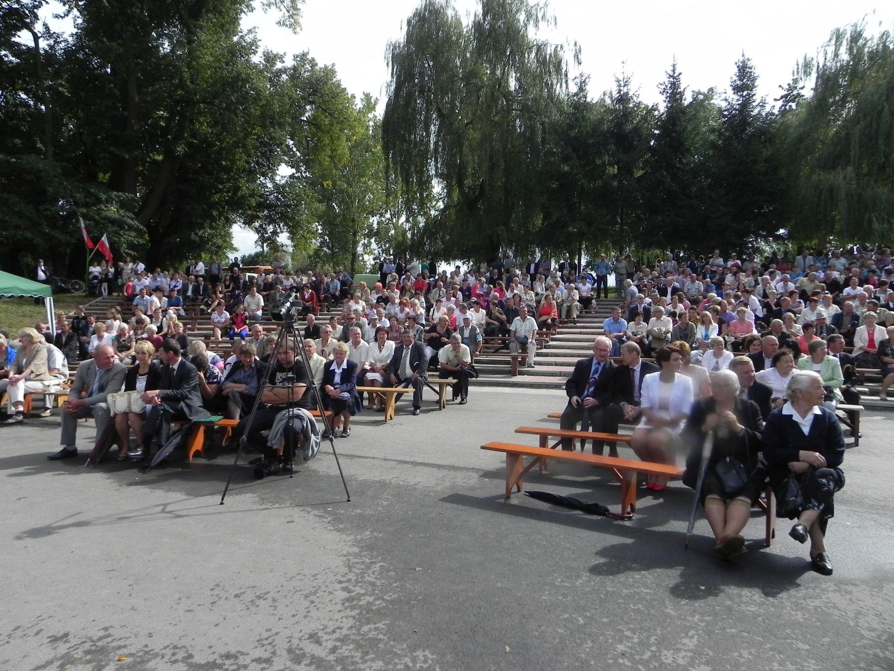 2012-08-26 Cielądz - dożynki powiatowe (191)