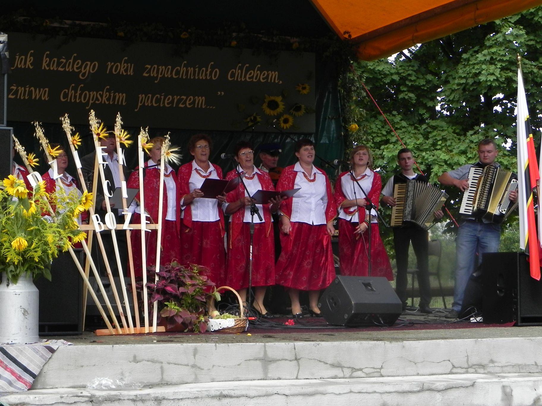 2012-08-26 Cielądz - dożynki powiatowe (193)
