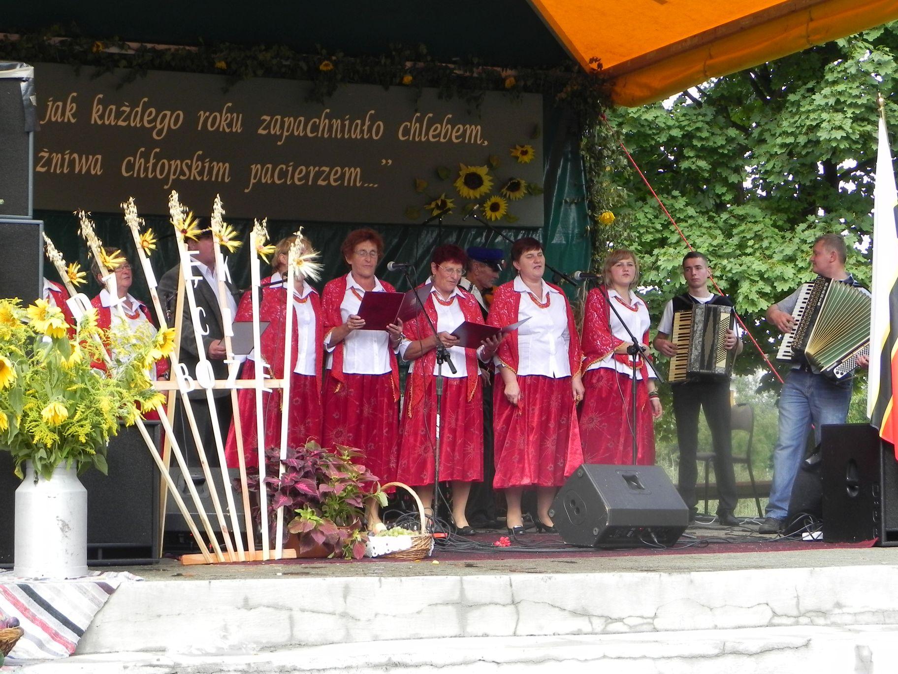 2012-08-26 Cielądz - dożynki powiatowe (194)