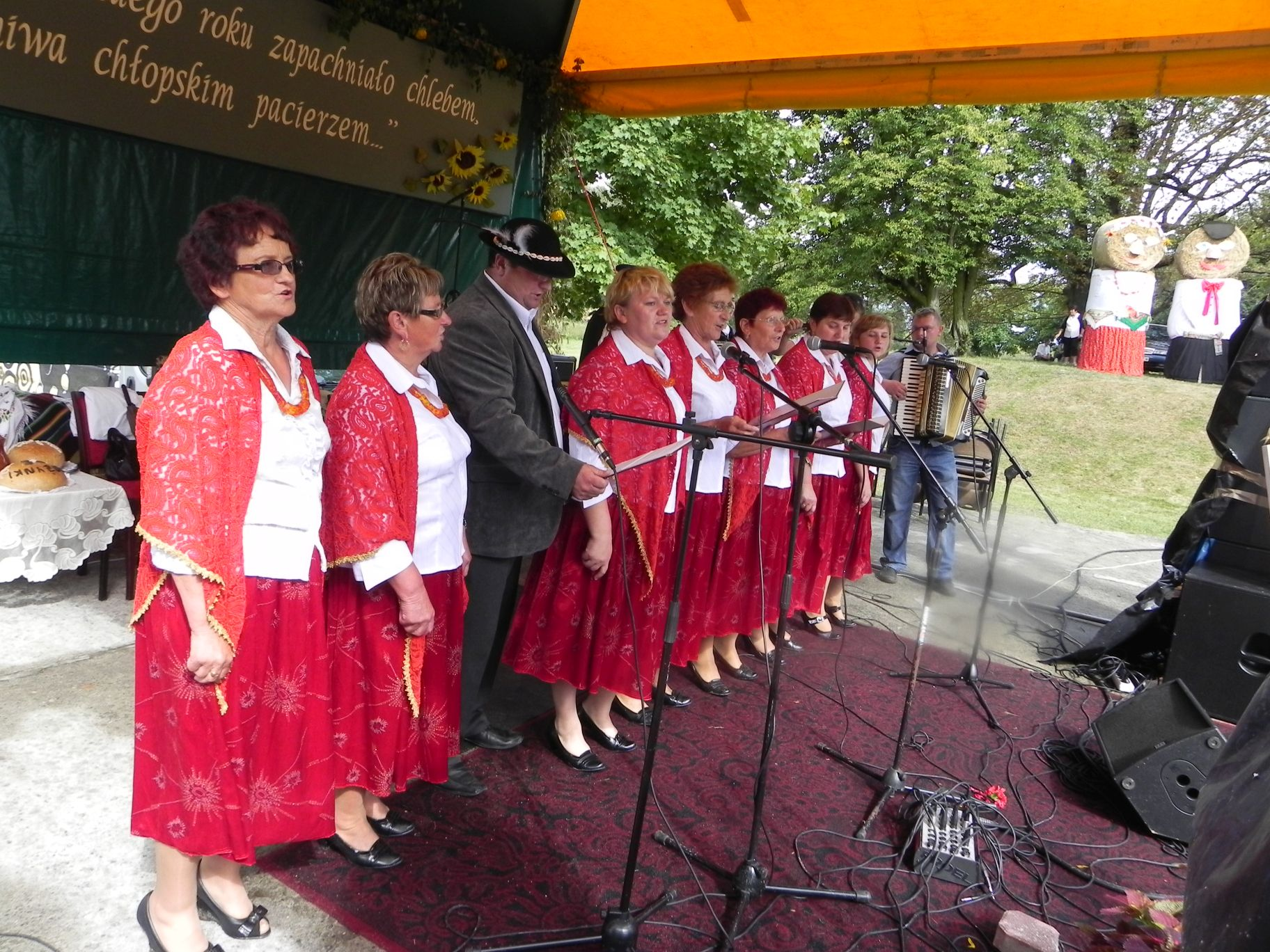 2012-08-26 Cielądz - dożynki powiatowe (197)