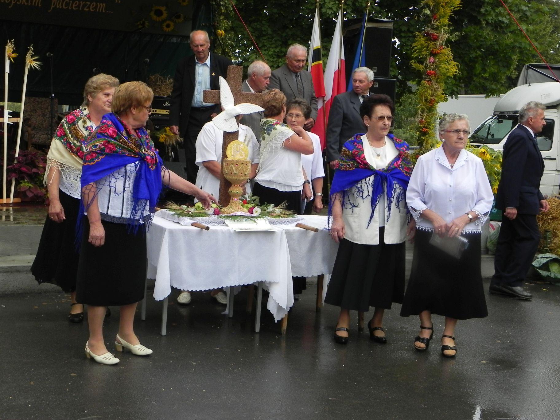 2012-08-26 Cielądz - dożynki powiatowe (23)