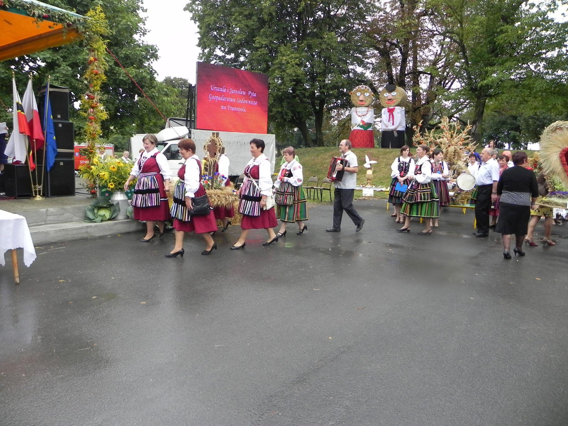 2012-08-26 Cielądz - dożynki powiatowe (28)