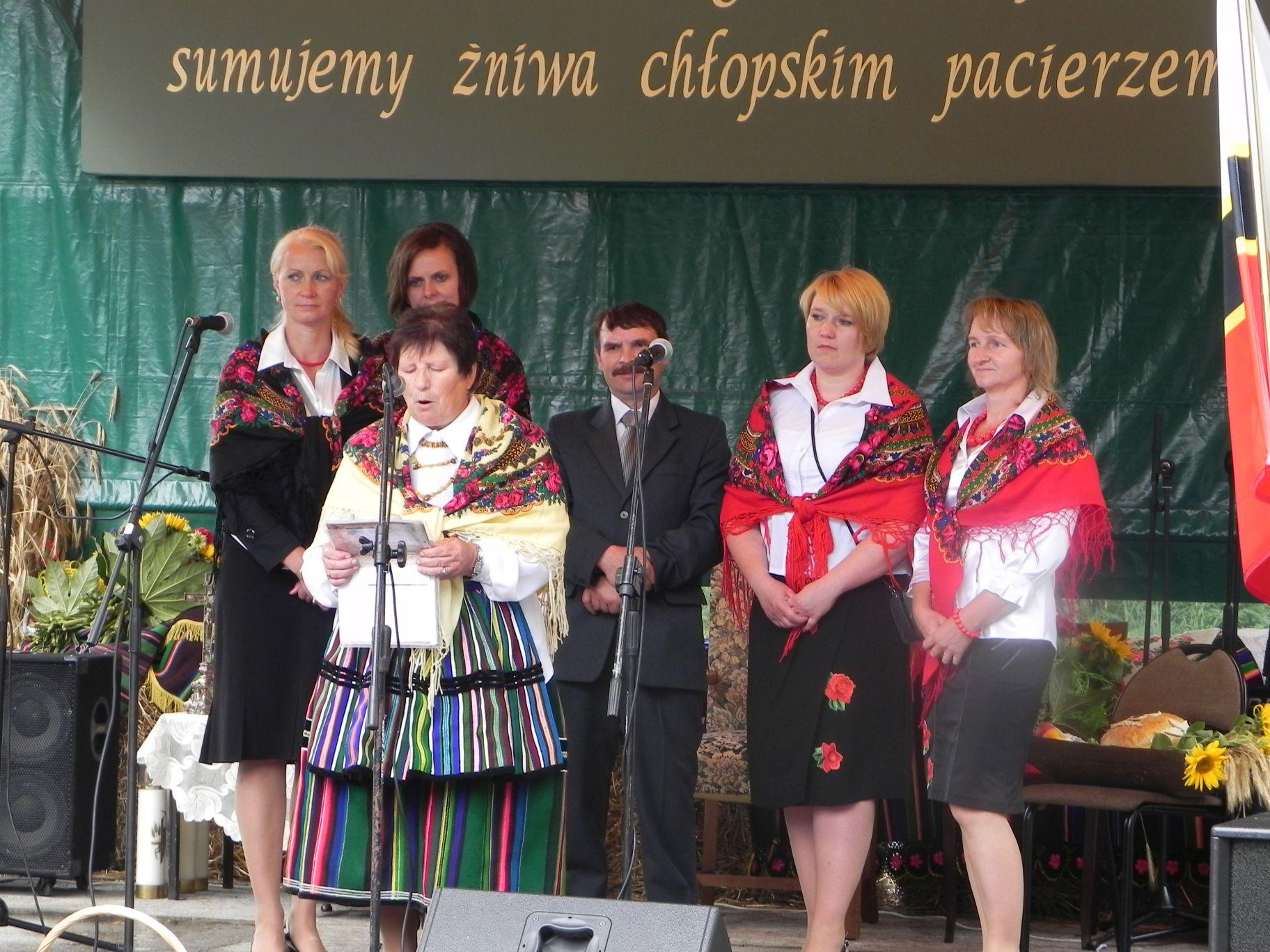 2012-08-26 Cielądz - dożynki powiatowe (38)