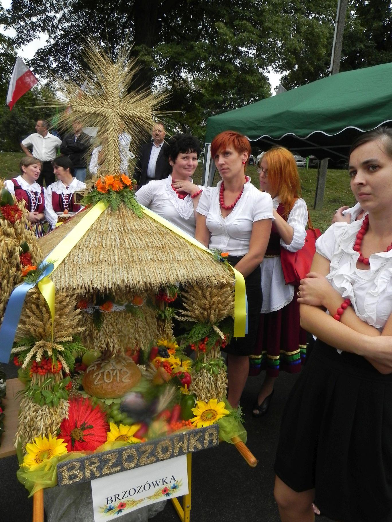 2012-08-26 Cielądz - dożynki powiatowe (55)