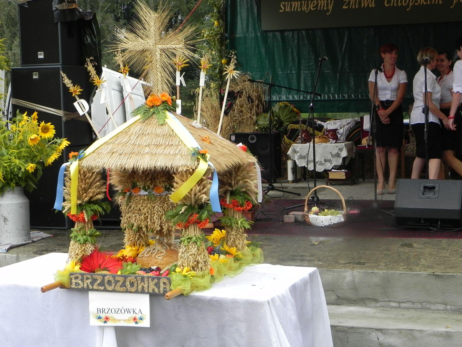 2012-08-26 Cielądz - dożynki powiatowe (60)