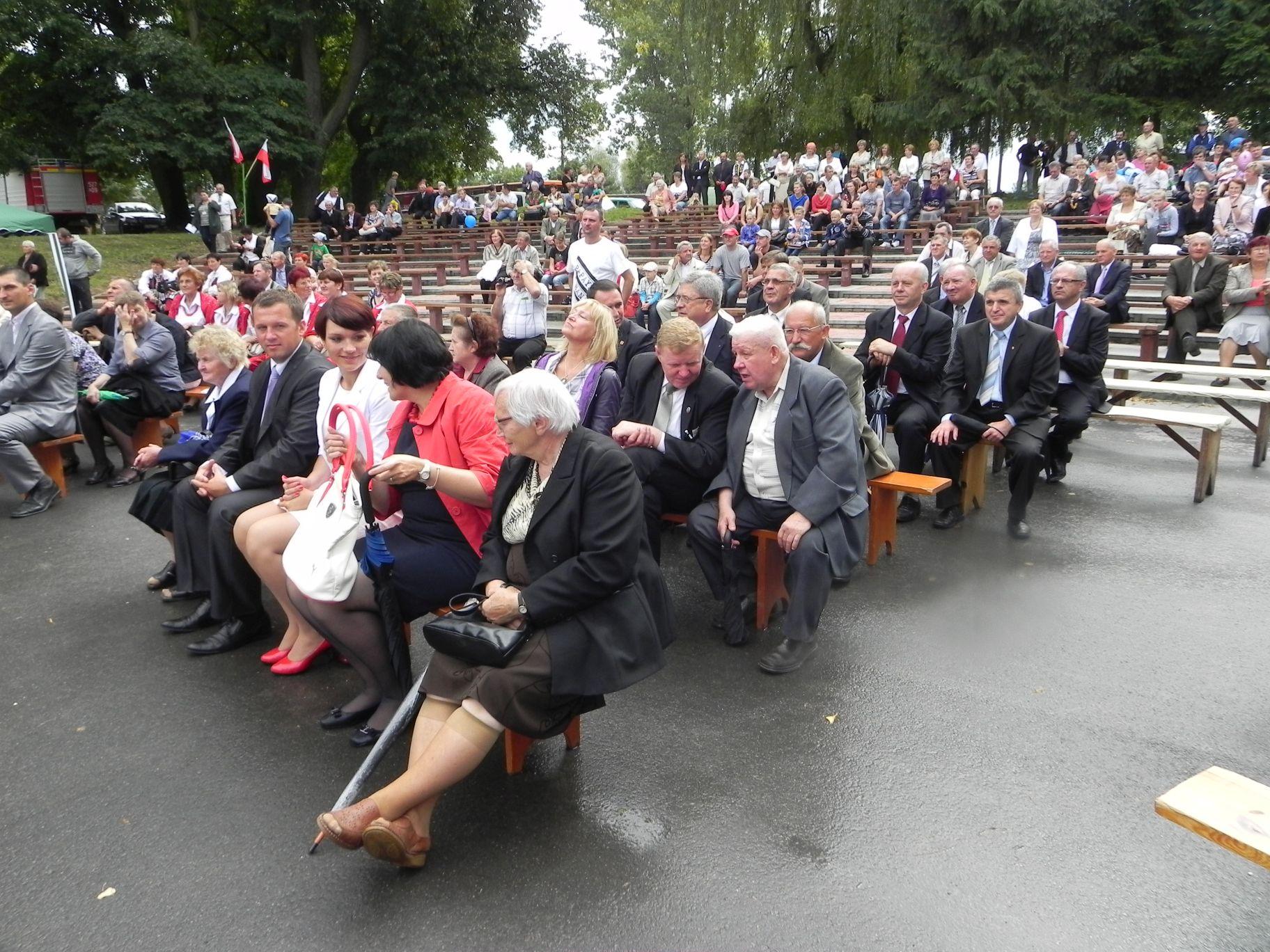 2012-08-26 Cielądz - dożynki powiatowe (78)