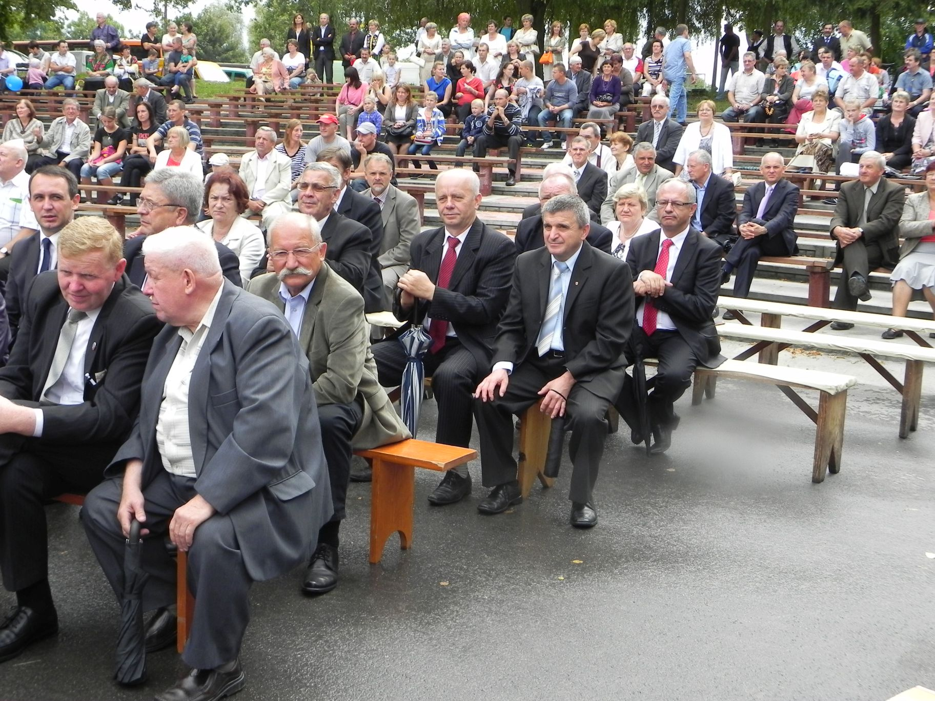 2012-08-26 Cielądz - dożynki powiatowe (81)
