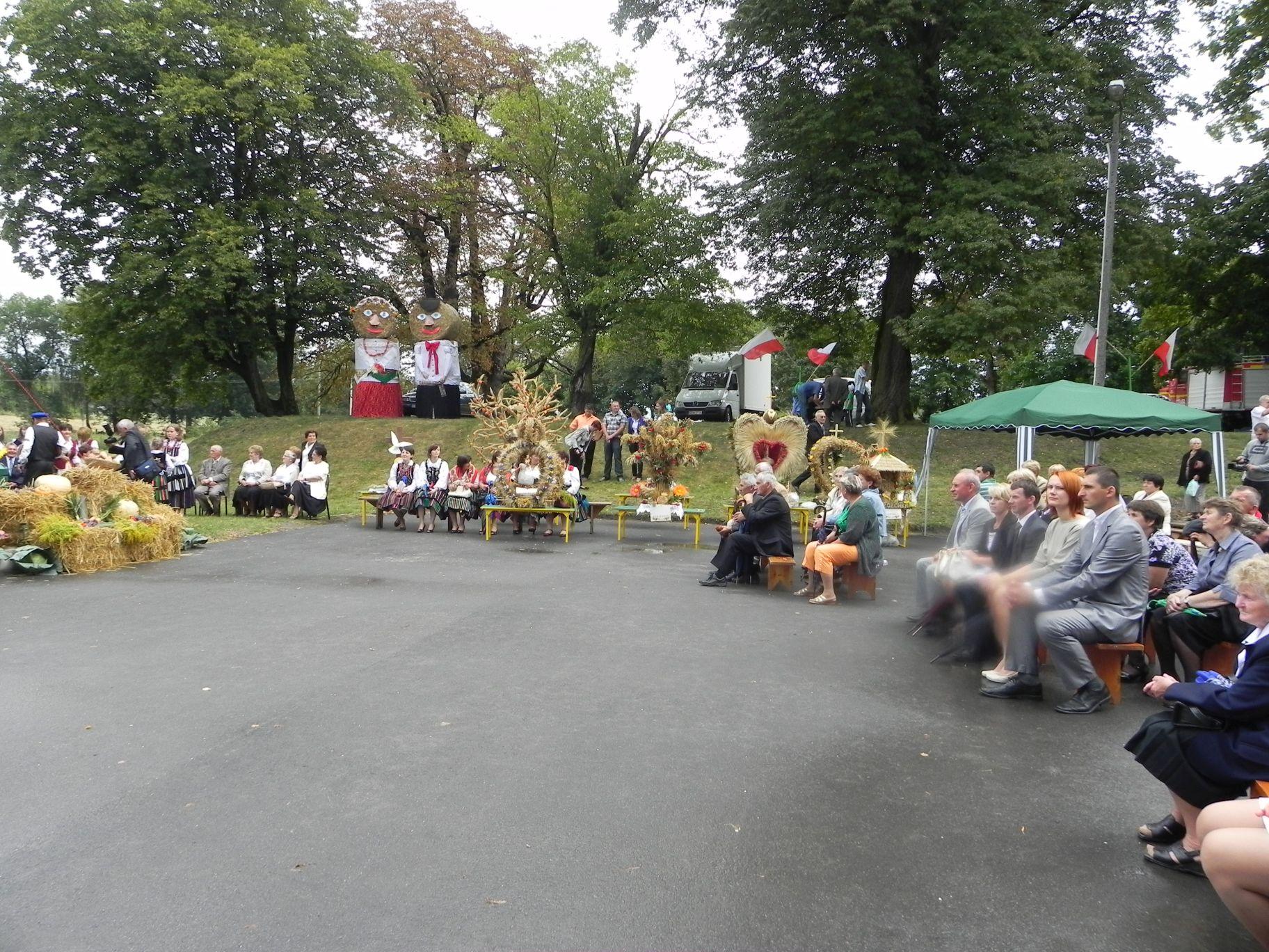 2012-08-26 Cielądz - dożynki powiatowe (82)