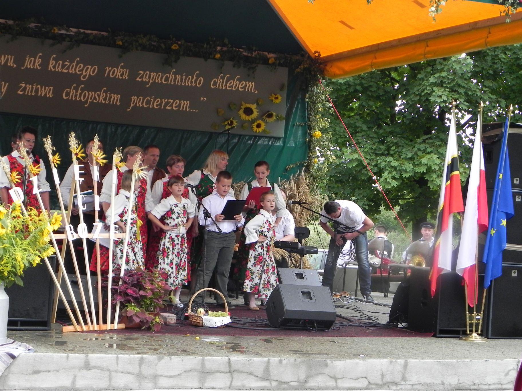 2012-08-26 Cielądz - dożynki powiatowe (87)