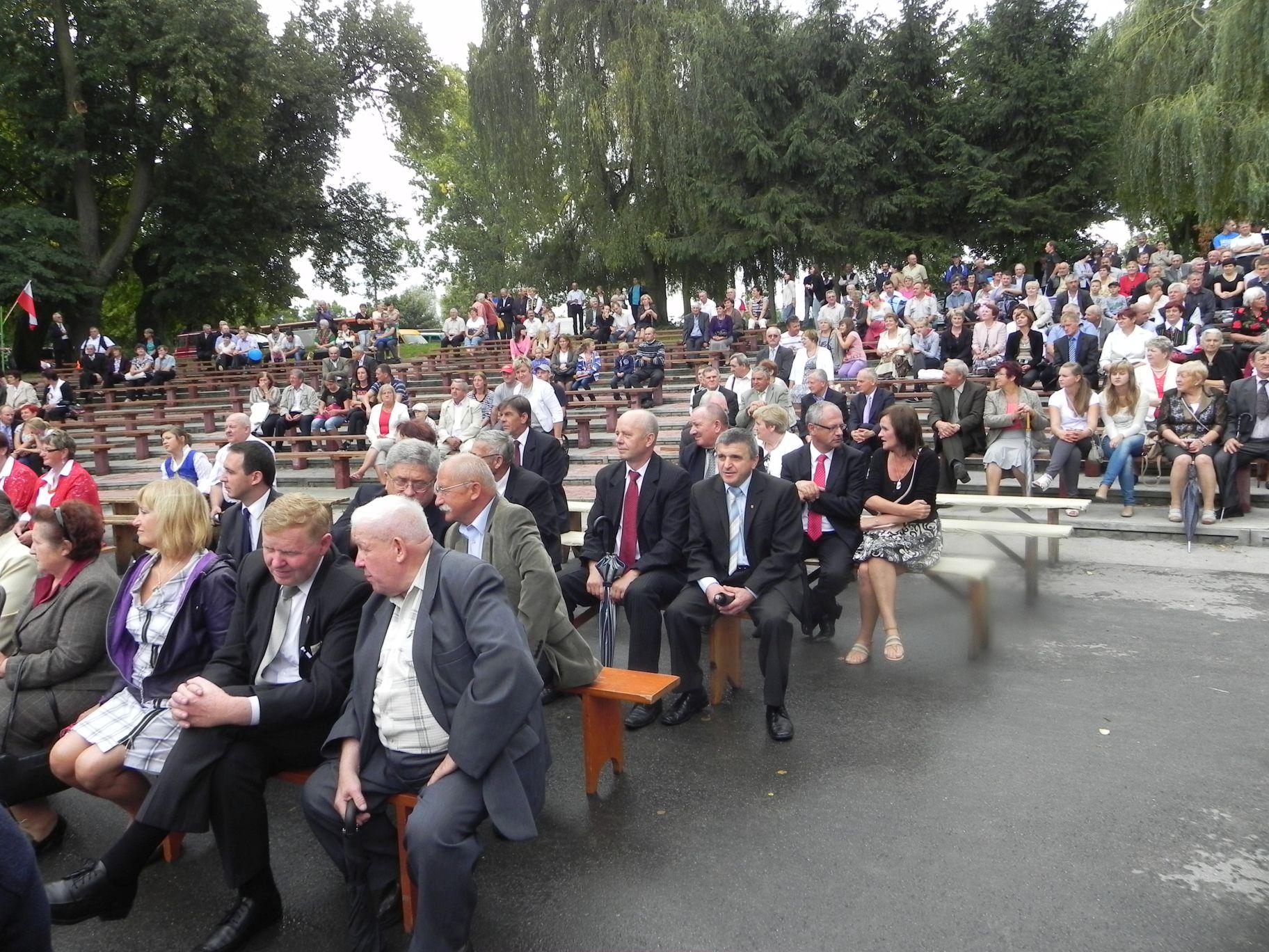 2012-08-26 Cielądz - dożynki powiatowe (91)
