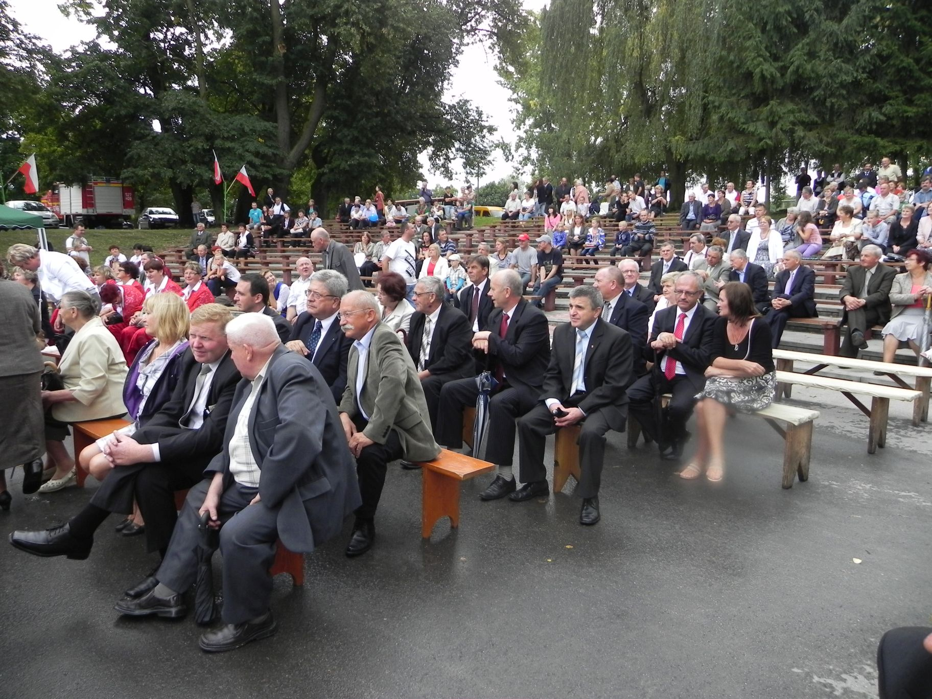 2012-08-26 Cielądz - dożynki powiatowe (93)