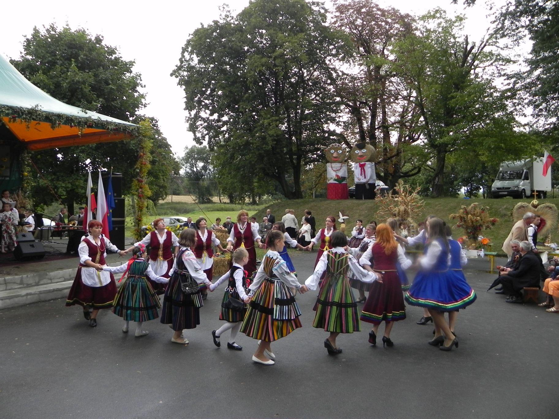 2012-08-26 Cielądz - dożynki powiatowe (98)